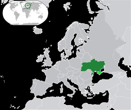 01-ukraine (1)