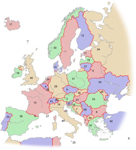 03-ukraine-europe (1)