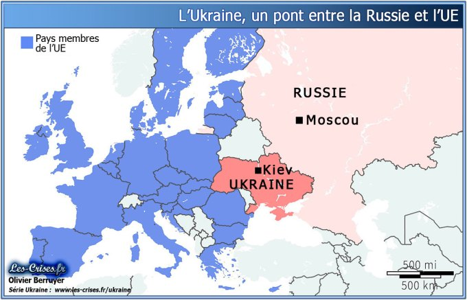 04-ukraine-europe