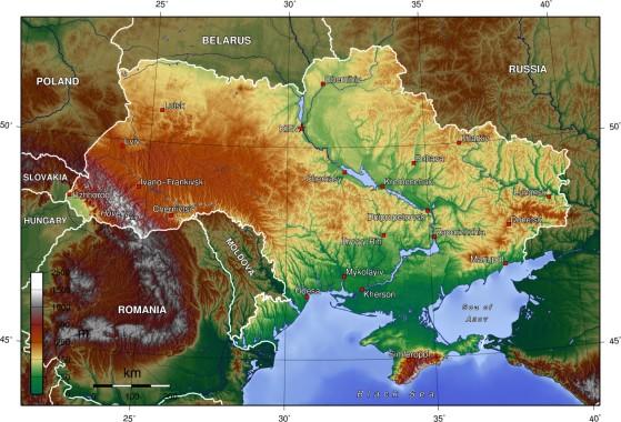 05-topographie-ukraine (2)