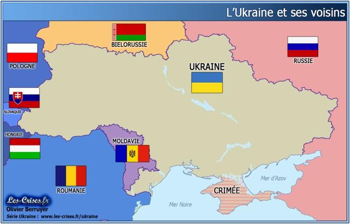 06-ukraine-et-ses-voisins