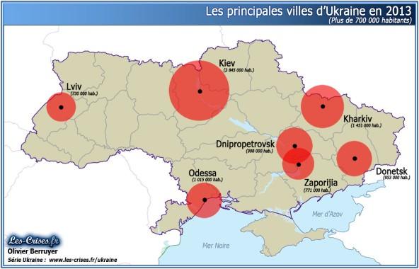 07-ukraine-villes