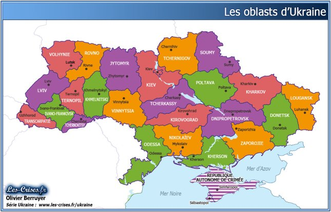 09-ukraine-regions-oblasts