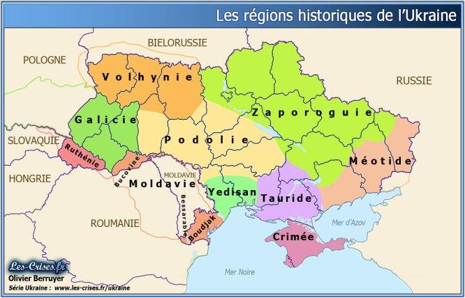 10-regions-historiques-d-ukraine