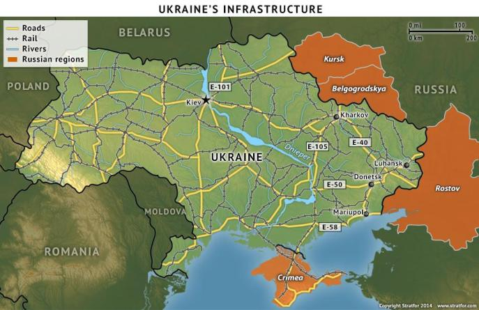 21-infrastructures-ukraine