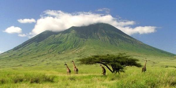 Ngorongoro21