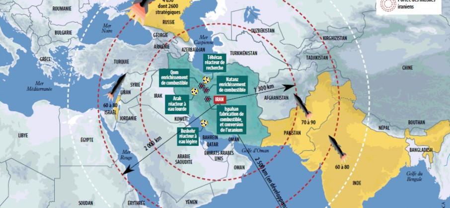 iran-bombe-ai-60-33-1728x800_c