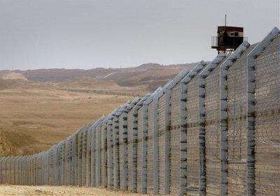 MATERIEL DE SURVEIL MAROC ISRAEL