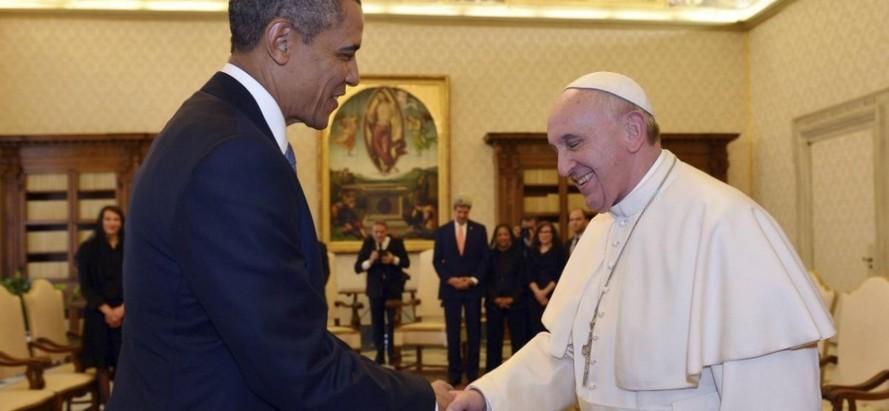 Obama-et-le-pape-1728x800_c