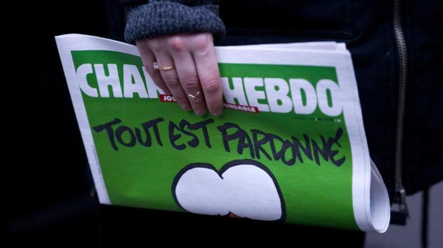 CHARLIE H PARDONNE