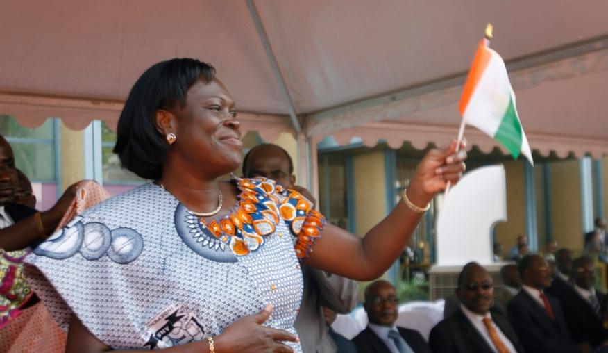 Simone-Gbagbo-la-Dame-de-sang-du-regime-ivoirien