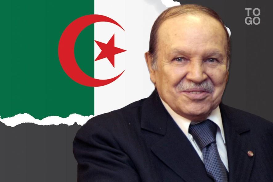 Abdelaziz-Bouteflika-reelu_ng_image_full