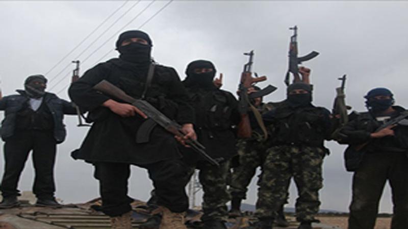 DEACH TERRORISTES MISSILE USA