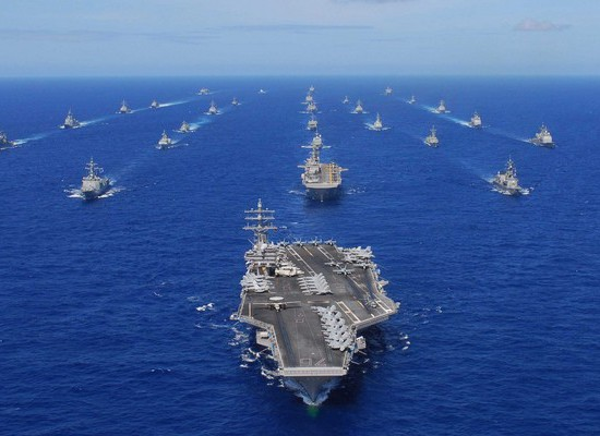 OTAN PLAN RATE MER NOIRE